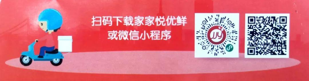 http://www.shangoudaohang.com/jinkou/290844.html
