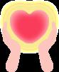 """【你有多美】雷神山日志:我愿意被你们紧紧""""粘""""着,直到你们康复出院的那一刻!"""